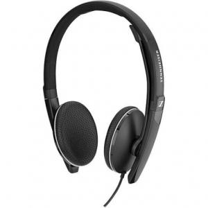 Навушники Sennheiser SC 165 USB / 3.5mm nalichie