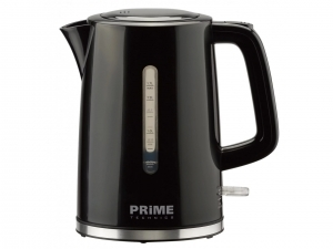 Електрочайник Prime PKP 1704 B
