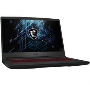 Ноутбук MSI GF65-10UE (GF6510UE-215XUA) nalichie