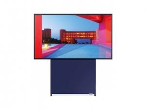 Телевізор Samsung QE43LS05TAUXUA