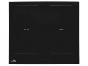 Варочна поверхність індукційна Ventolux VI 65 FZ TC