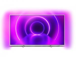 Телевізор Philips 70PUS8545/12