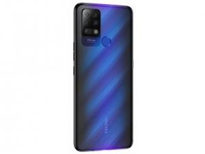 Смартфон Tecno Pova (LD7) 6/128Gb Dual SIM Magic Blue nalichie