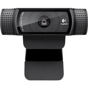 WEB камера LOGITECH HD Pro C920 EMEA
