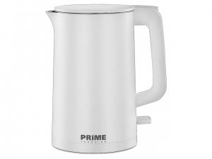 Електрочайник Prime PKP 1765 W