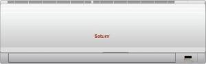 Кондиціонер Saturn ST-18HRBY/Bio