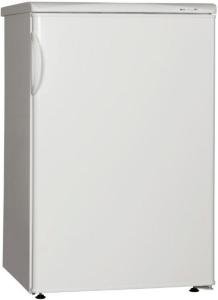 Холодильник Snaige R13SM-P6000F