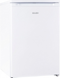 Морозильна камера Edler EM-208FN