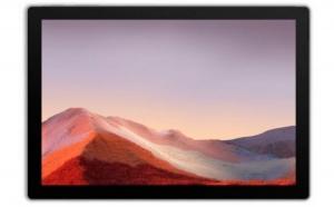 Планшет Microsoft Surface Pro 7 (VAT-00003)