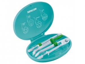 Іригатор Sencor SOI2202TQ nalichie