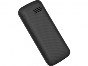 Мобільний телефон Nomi i188s Black nalichie