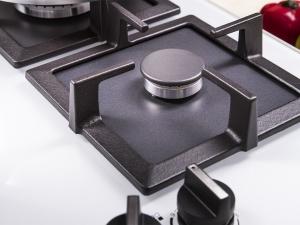Варочна поверхність газова Siemens EP6A2PB20R nalichie