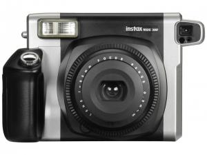 Фотокамера миттєвого друку Fujifilm INSTAX 300