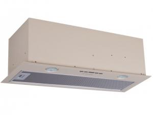 Витяжка повновбудована Perfelli BIET 6512 A 1000 IV LED