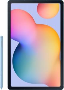 Планшет Samsung Galaxy Tab S6 Lite (P610) PLS TFT 10.4 SM-P610NZBASEK