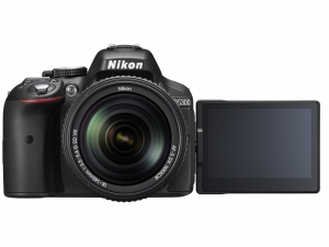 Цифрова камера Canon EOS M50 + 18-150 IS STM Kit Black nalichie
