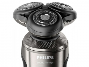 Бриюча головка Philips Series 9000 Prestige SH98/70