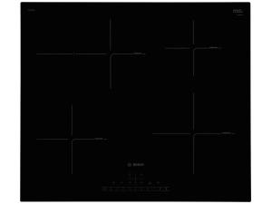 Варочна поверхність індукційна Bosch PIF651FB1E