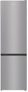 Холодильник NoFrost Gorenje NRK6201ES4