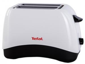 Тостер Tefal TT1301 nalichie