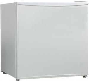 Холодильник Edler EM-65LN