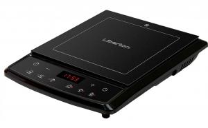 Плита настільна електрична Liberton LIC-1500