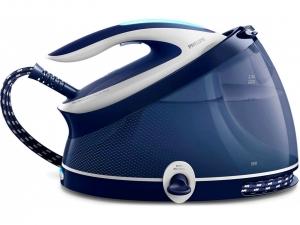 Парогенератор Philips GC9324/20 PerfectCare Aqua Pro