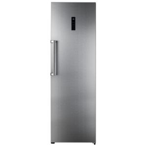 Холодильник NoFrost Edler ES-47WL/IN
