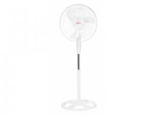 Вентилятор Ardesto FN-1608RW білий