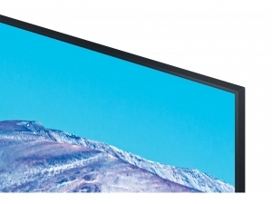 Телевізор Samsung UE65TU8000UXUA nalichie