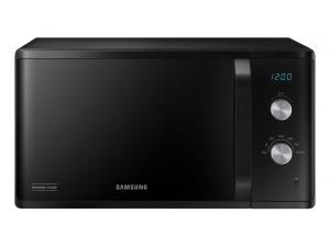 Піч СВЧ соло Samsung MS23K3614AK/BW