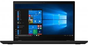 Ноутбук Lenovo ThinkPad T15 (20S6000PRT)