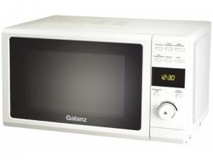Піч СВЧ соло Galanz POG-210D