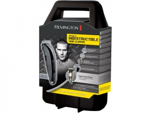 Машинка для стрижки Remington HC5880 nalichie