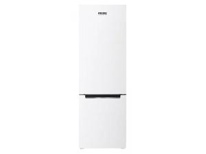 Холодильник NoFrost PRIME Technics RFN 1851 E