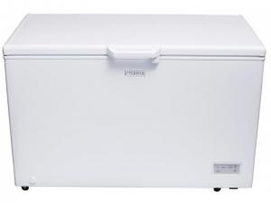 Морозильна ларь Prime Technics CS 4011 E