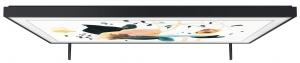 Телевізор Samsung QE43LS03TAUXUA nalichie