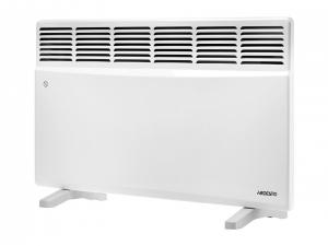 Електроконвектор Ardesto CH-2000MOW