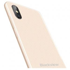 Смартфон Blackview A30 2/16GB Dual SIM Gold nalichie