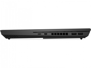Ноутбук HP OMEN 15-ek1011ur (3B4U7EA) nalichie