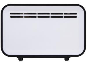Очищувач повітря ESPERANZA Air Purifier EHP001