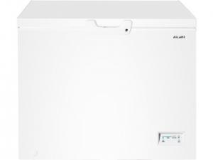 Морозильна ларь ATLANT М-8025-101