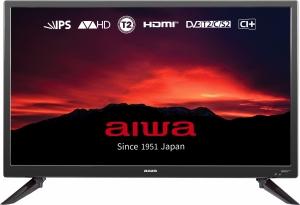 Телевізор AIWA JH24BT300S