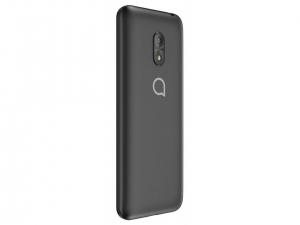 Мобільний телефон Alcatel 2003 Dual SIM Dark Gray nalichie
