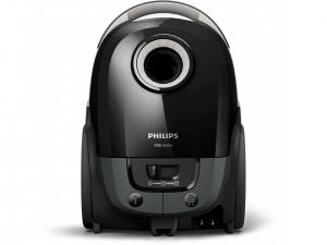Пилосос мішковий Philips XD3112/09
