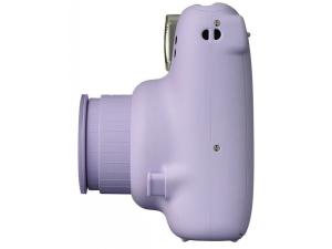 Фотокамера миттєвого друку Fujifilm INSTAX Mini 11 (16654994) nalichie