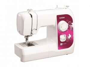 Швейна машина Brother LS3125s