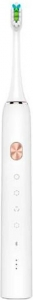 Електрична зубна щітка Xiaomi Soocas X3U white