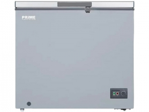 Морозильна ларь Prime CS 32144 MX