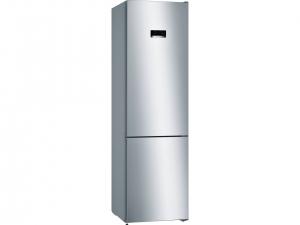 Холодильник NoFrost Bosch KGN39XL316